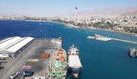 العراق : نسعى لتصدير 4 ملايين برميل من النفط يوميا عبر العقبة