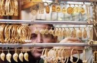 4ر37 دينار سعر غرام الذهب عيار 21 محليا