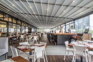 """تعميم جديد حول خدمة """"الديلفري"""" للمطاعم السياحية"""