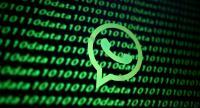 """تقرير يثير الذعر بشأن سياسات الخصوصية في """"واتسآب"""""""