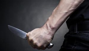 ابن يقتل والدته بالبادية الوسطى ثم ينتحر