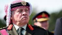 الصرايره يهنئ الوطن وقائد الوطن بمئوية الدولة الاردنية