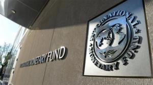 البنك الدولي: مستويات المشاركة في القوى العاملة بالأردن متدنية