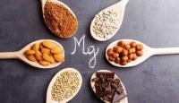 فوائد المغنيسيوم الصحية