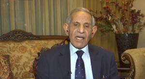 شهادة على عصر نهضة خدمات الصحة في الأردن