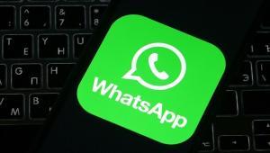 واتس آب ..  حظر التطبيق على الملايين بعد شهر