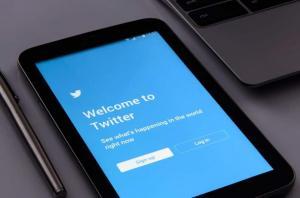 """هكذا تفعل الوضع الليلي في """"تويتر"""""""