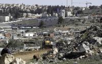 الإحتلال يوافق على مجمع استيطاني شرق القدس