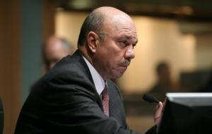 الفايز : الأردن قدّم 10 مليارات و300 مليون دولار للاجئين السوريين