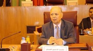 """انطلاق الاجتماعات التحضيرية """"لقمة العرب"""" بعمان"""