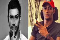 محمد رمضان يكشف مفاجأة جديدة عن سعد لمجرد