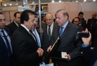 """""""عمان العربية"""" تشارك في ملتقى عربي لاستثمار فرص الثورة الصناعية"""