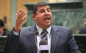 السعود يرفض عودة طاقم السفارة الاسرائيلية الى عمان