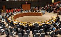 الأمم المتحدة تعتمد 8 قرارات لصالح فلسطين