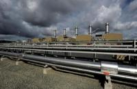 سعر الغاز في أوروبا يحطم رقما قياسيا