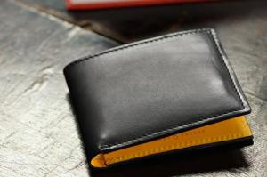 محفظة أردني تعود من لبنان