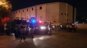 """أجّر عمارته للسفارة """"الإسرائيلية"""" فقُتل برصاصهم"""