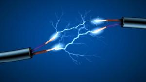 وفاة اربعيني بصعقة كهربائية في الزرقاء