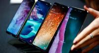 أكثر10 هواتف مبيعًا فى 2020