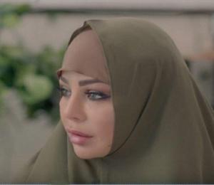 هل تغيب هيفا وهبي عن شهر رمضان المقبل؟