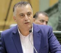 """الظهراوي يسأل عن """"رايان إير"""" وعن مجلس تنشيط السياحة"""