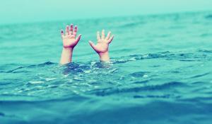 وفاة طفل غرقا بالزرقاء