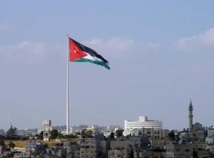 الأردن : مبادئنا ومواقفنا الثابتة تحكم تعاملنا مع صفقة القرن