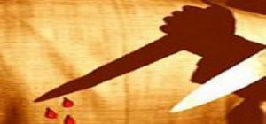 18 جريمة قتل بحق نساء وفتيات في ثمانية أشهر