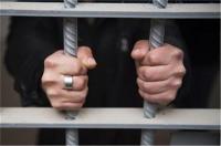 42 حدثا شملهم العفو العام