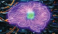 تكنولوجيا جديدة قد تُحدث ثورة في عالم التجسس