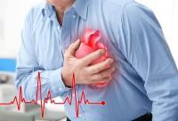 لمرضى القلب  ..  7 نصائح في وجبة السحور