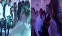 بسبب اصدقائه ..  عريس يصاب بالشلل يوم زفافه
