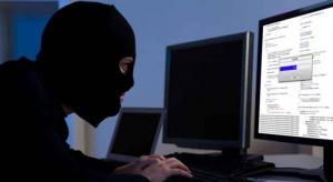10 نصائح من الامن لمنع اختراق حسابك على الفيسبوك
