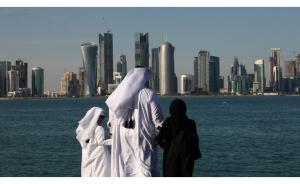 """وزير العمل إلى قطر لبحث """"وظائف الاردنيين"""""""