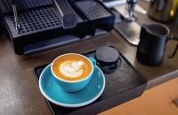 دراسة: القهوة تحارب أمراض الكبد بنسبة 20%