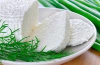 فوائد سحرية لتناول الجبن