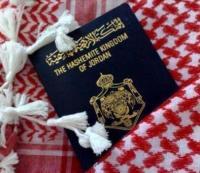 الإحتلال لا يريد حملة جوازات أردنية أو هويات فلسطينية في القدس