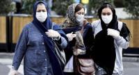 الصحة الفلسطينية: 237 إصابة جديدة بكورونا