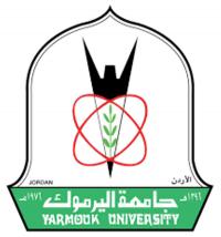 """""""اليرموك"""" تنفي اجبار 14 عميدا على تقديم استقالاتهم"""