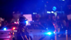 مقتل 3 باحتجاجات امريكا يرفع عدد القتلى الى 10