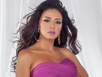 رانيا يوسف ترد على منتقدي طلتها الاخيرة (صور)