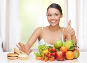 7 حيل لخسارة الوزن