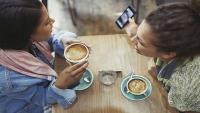 أزمة عالمية للقهوة قد تحرمنا مشروبنا الصباحي !