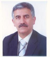 """""""عمان العربية"""" تستضيف الدكتور نعمان الخطيب"""