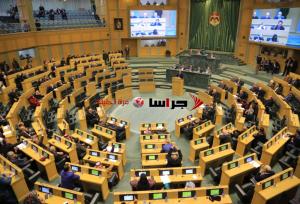 """""""الوطنية لإسقاط اتفاقية الغاز"""": قرار النواب كارثي"""