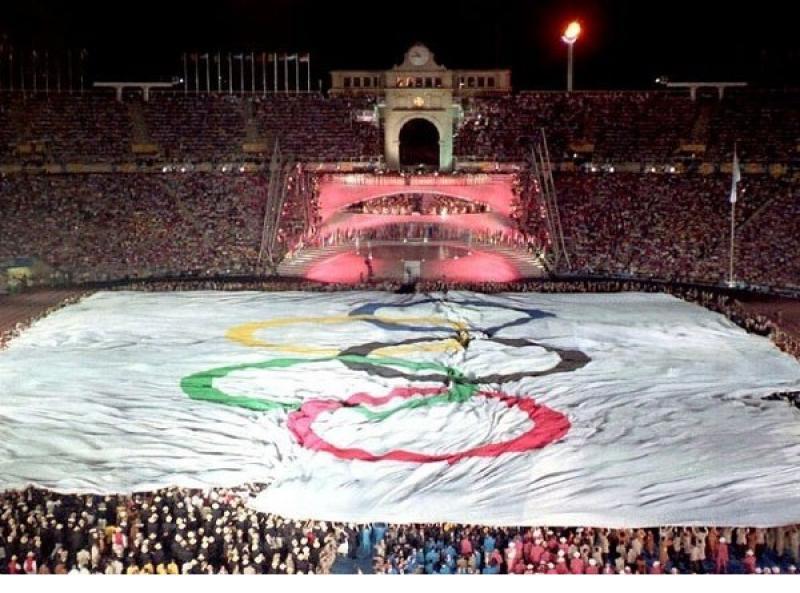 , كورونا يحصد حياة مصمم الملعب الأولمبي في برشلونة (صور)