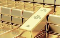 أسعار الذهب تواصل الإرتفاع