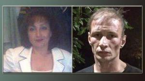 قضية أكل لحوم بشرية في روسيا بطلها زوجان !