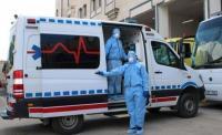 تسجيل 3 إصابات جديدة بالكورونا في اربد