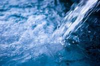 وقف ضخ المياه من محطة الزعتري الثلاثاء